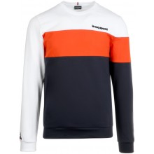 LE COQ SPORTIF ESSENTIALS SEASON N°3 SWEAT TOP