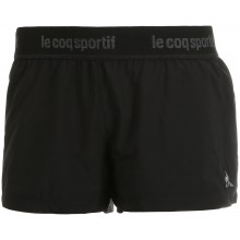 WOMEN'S LE COQ SPORTIF TECH N°1 SHORTS