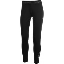 WOMEN'S LE COQ SPORTIF TECH N°1 TIGHTS