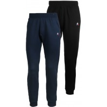 LE COQ SPORTIF REGULAR ESSENTIALS N°1 PANTS