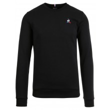LE COQ SPORTIF ESSENTIALS N°2 SWEAT TOP