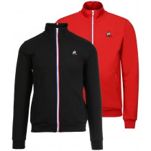 LE COQ SPORTIF ESSENTIALS 2 JACKET