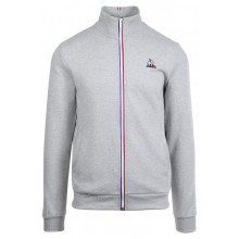 LE COQ SPORTIF ZIPPED ESSENTIALS N°2 SWEATER