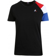 JUNIOR LE COQ SPORTIF BAT N°2 T-SHIRT