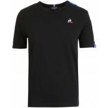 JUNIOR LE COQ SPORTIF TRICOLORE N°4 T-SHIRT