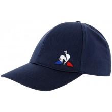 LE COQ SPORTIF ESSENTIELS CAP