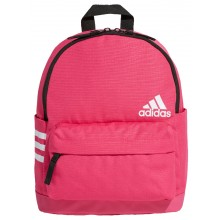 JUNIOR ADIDAS BACKPACK