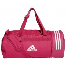 ADIDAS CLASSIC ATHLETE SPORT BAG