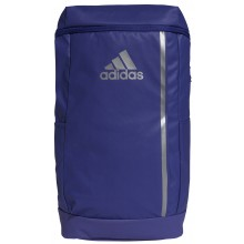 bed6abdf53 ADIDAS TRAINING BACKPACK