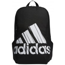 ADIDAS ATHLETE BACKPACK