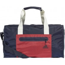 WOMEN'S ADIDAS SPORT BAG