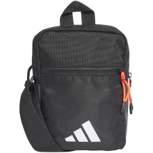 ADIDAS PARKHOOD BAG