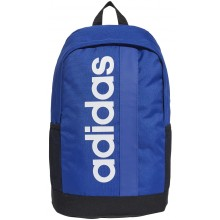 ADIDAS LIN CORE BACKPACK