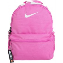 SAC A DOS NIKE JUNIOR BRASILIA