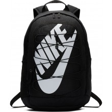NIKE NK HAYWARD BKPK BACKPACK