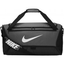 NIKE BRASILIA MEDIUM BAG
