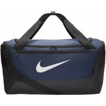 NIKE BRASILIA SMALL BAG