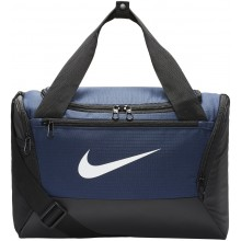 NIKE BRASILIA EXTRA SMALL BAG
