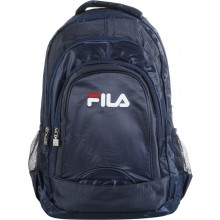 JUNIOR FILA BOB BACKPACK