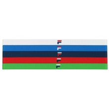 WOMEN'S FILA MILLIE HEADBANDS