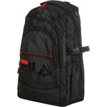 FILA LEE BACKPACK