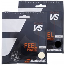 STRING BABOLAT VS TOUCH (12 METRES)