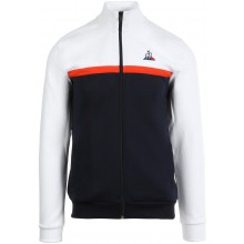 LE COQ SPORTIF ZIPPED ESSENTIALS SEASON N°1 SWEAT TOP