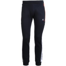 LE COQ SPORTIF REGULAR ESSENTIALS SEASON N°1 PANTS