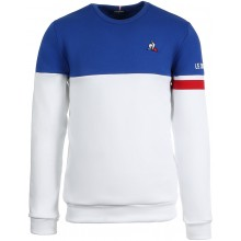LE COQ SPORTIF TRICOLORE N°1 SWEAT TOP