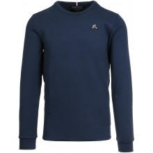 LE COQ SPORTIF TECH N°1 SWEAT TOP