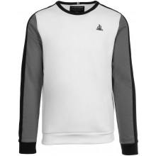 LE COQ SPORTIF TECH N°2 SWEAT TOP