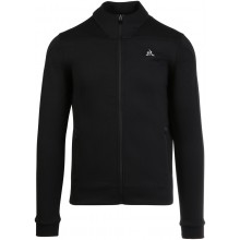 LE COQ SPORTIF ZIPPED TECH N°1 SWEAT TOP