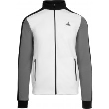 LE COQ SPORTIF ZIPPED TECH N°2 SWEAT TOP