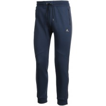 LE COQ SPORTIF TAPERED TECH N°1 PANTS