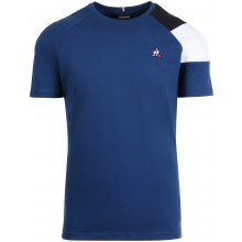LE COQ SPORTIF ESSENTIALS N°10 T-SHIRT
