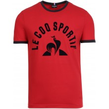 LE COQ SPORTIF ESSENTIALS N°3 T-SHIRT