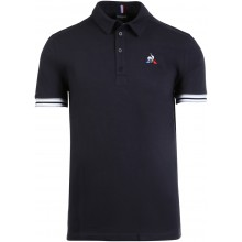 MEN'S LE COQ SPORTIF ESSENTIAL N°7 POLO