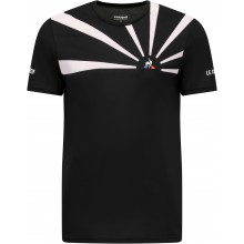 LE COQ SPORTIF NEW YORK T-SHIRT