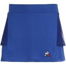 LE COQ SPORTIF PARIS SKIRT