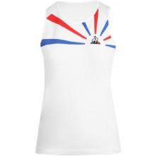 WOMEN'S LE COQ SPORTIF PARIS TANK TOP
