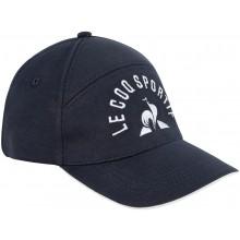LE COQ SPORTIF SAISON CAP