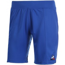 LE COQ SPORTIF PARIS SHORTS