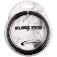 ISOSPEED BLACK FIRE FS13 (12 METERS) STRING PACK