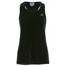 WOMEN'S ASICS PERFORMANCE TANK TOP