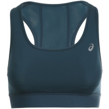 ASICS CLUB SPORTS BRA