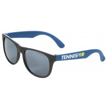 TENNISPRO SUN RAY SUNGLASSES