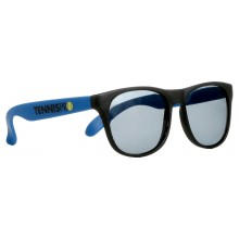 TENNISPRO SUNGLASSES