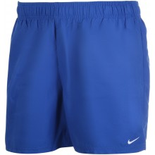 NIKE VOLLEY BATHING SHORTS