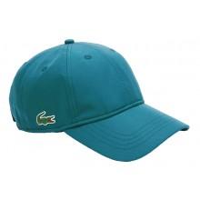 LACOSTE TENNIS CAP