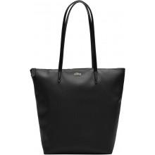 WOMEN'S LACOSTE L1212 SHOPPING BAG